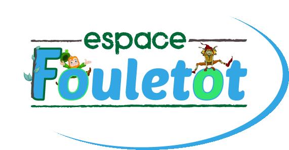 Espace Fouletot
